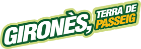 logo_girones